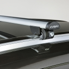BEAMAR 3 FARAD roof bars cm. 120