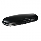 FARAD Roof Box  ZEUS 630L black