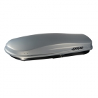 FARAD Roof Box  ZEUS 480L grey
