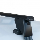 IRON 3 BS FARAD SHORT telescopic roof bars